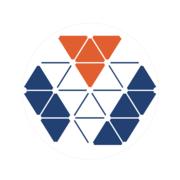Yalone-IT GmbH's Company logo